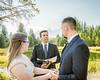 20180905WY_SKYE_MCCLINTOCK_&_COLBY_MAYNARD_WEDDING (2623)1-LS
