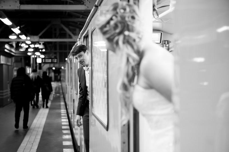 © Diana Fedder Photography