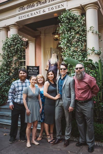 Savannah Wedding -0019