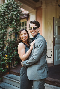 Savannah Wedding -0015