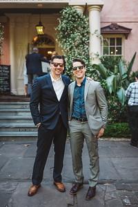 Savannah Wedding -0021