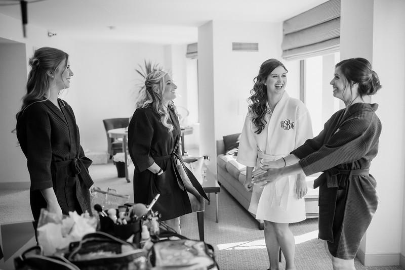 bridgeport art center wedding-0003