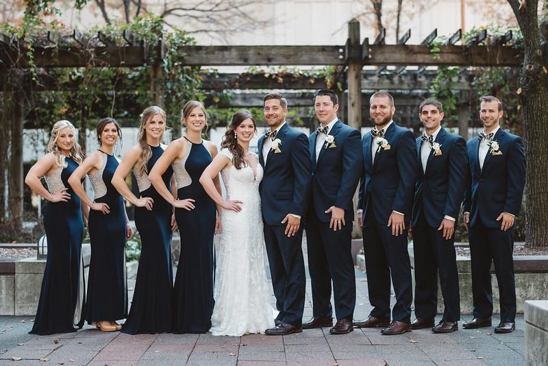 bridgeport art center wedding-0021