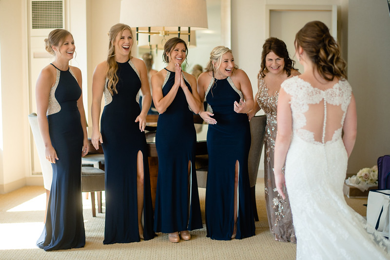 bridgeport art center wedding-0011