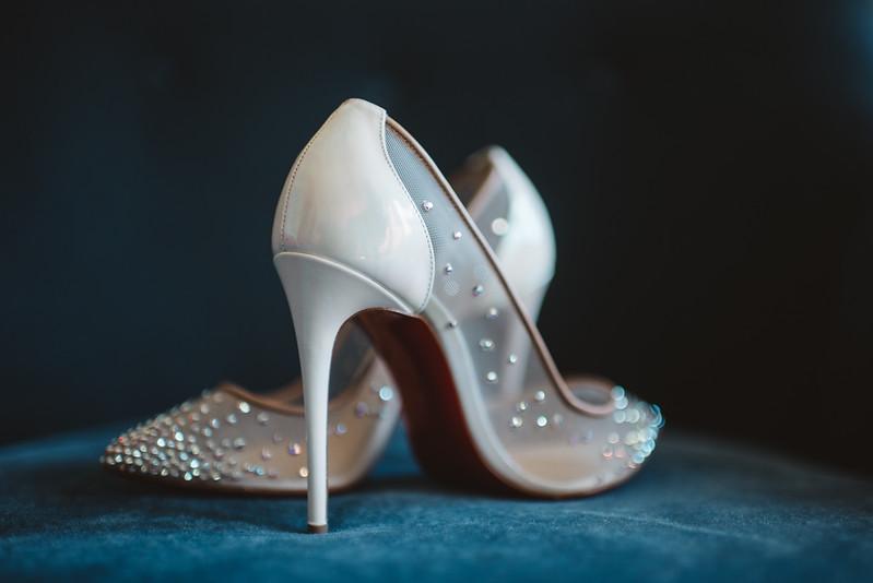 bridgeport art center wedding-0005