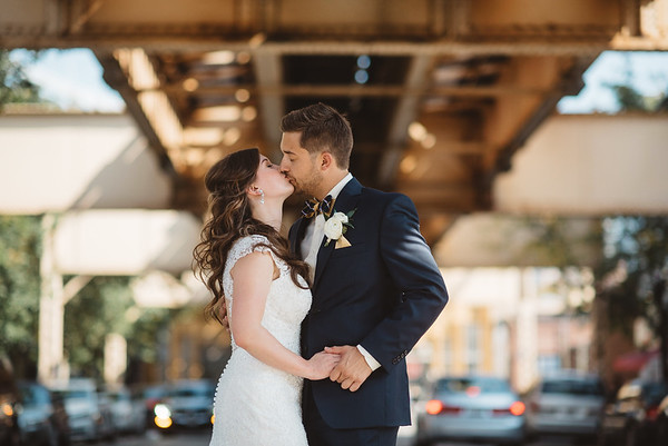 bridgeport art center wedding-0022