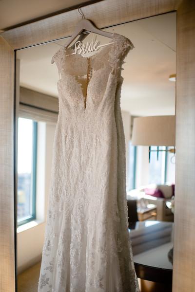 bridgeport art center wedding-0006