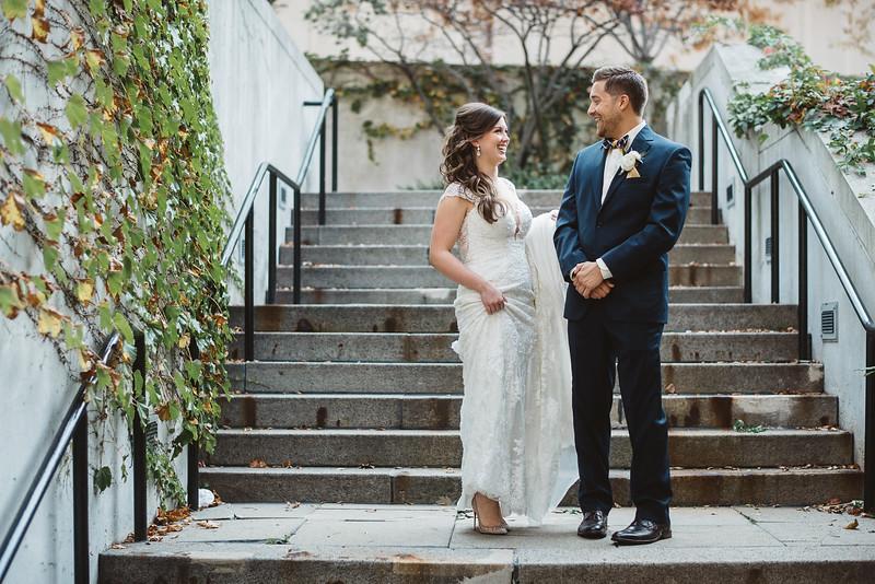 bridgeport art center wedding-0018
