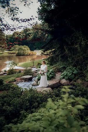 Verkerk Wedding