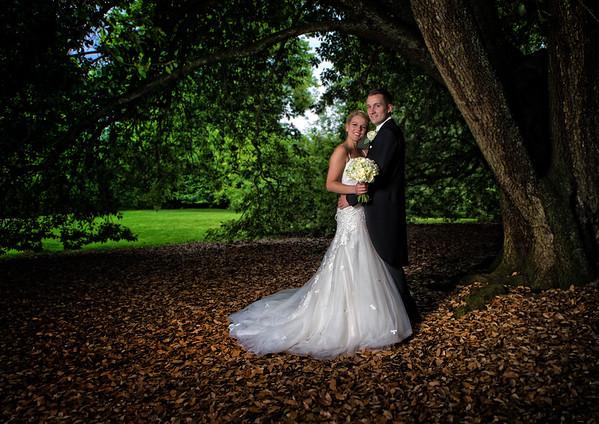 Weddings (sorry, no longer taking bookings)