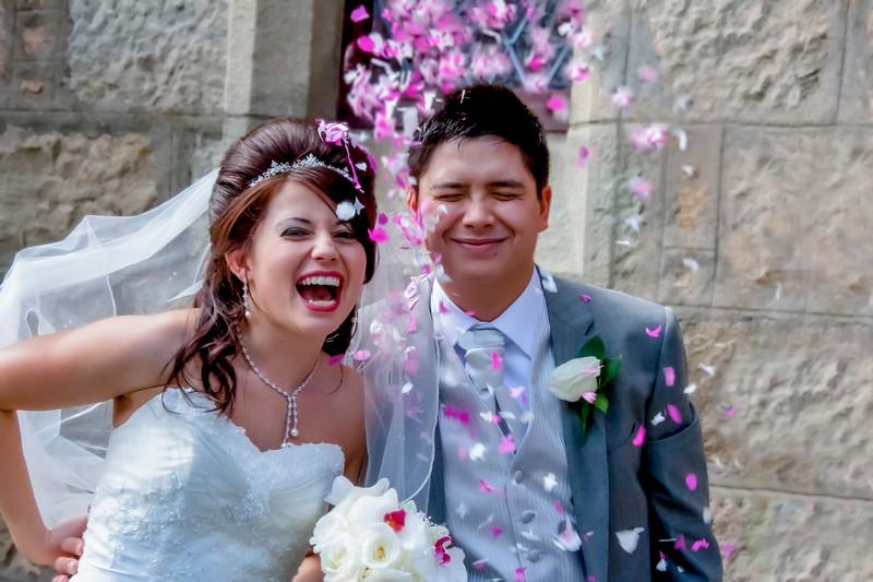 Erin and Lwis wedding day.jpg