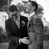 Wedding Couple : Deon & Reynard