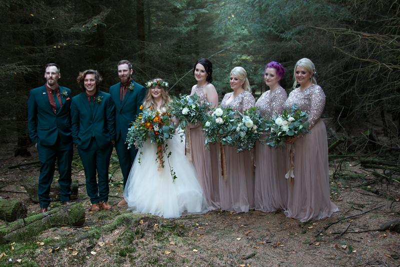 The Bridal group 1.jpg