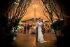 bibb_wedding-34
