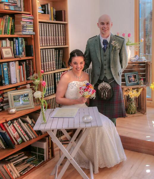 Fiona & Ross Wedding Day.jpg
