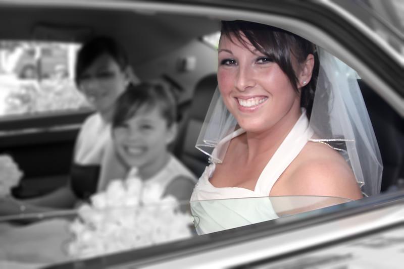 Wedding Car Caroline and Bridesmaids.jpg
