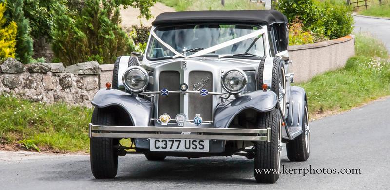 Wedding Car 1.jpg