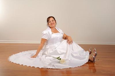 Sheila Walters 9-2010 045