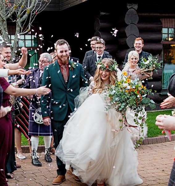 The Bride and Groom 3.jpg