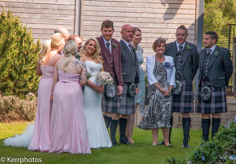 Wedding groupe.jpg