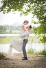 bibb_wedding-29