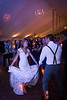 bibb_wedding-36