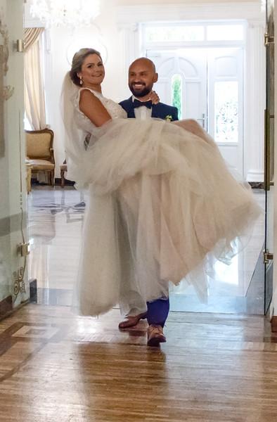Bride over the threshold2.jpg