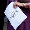 www.lazybeephotography.com