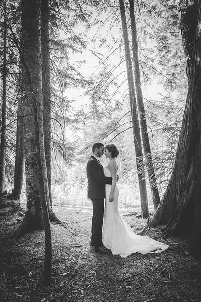 neal_wedding-69
