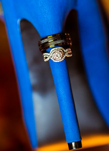 Weddings/Engagements/Couples