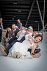 neal_wedding-58