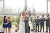 bibb_wedding-9