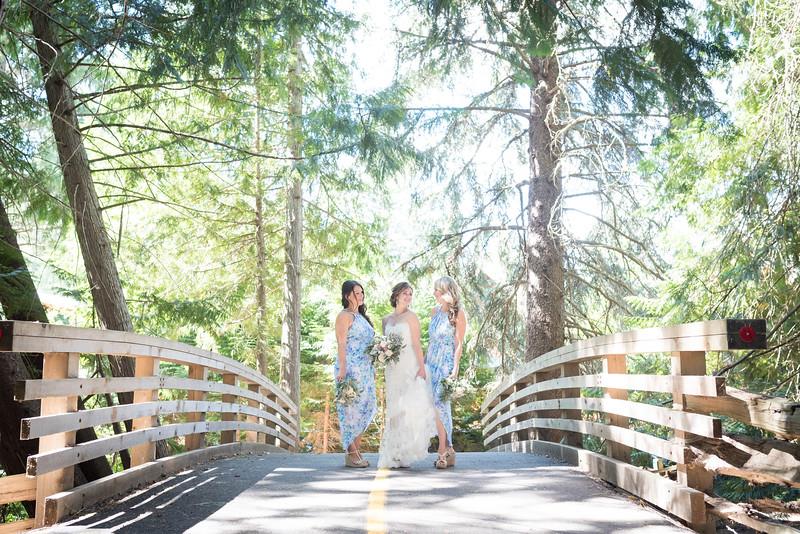 neal_wedding-14