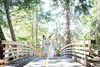 neal_wedding-14