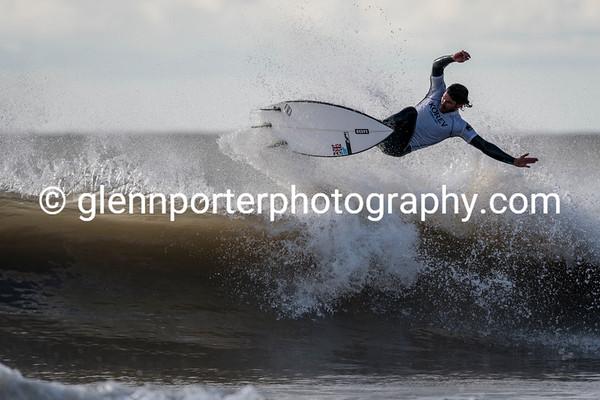 Welsh Pro Surf 2018