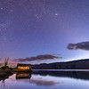 Emerging Stars - Loch Aline, Ardtornish Estate, Morvern