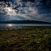 Moonbeams - Loch Sunart Shore, Rockpool House, Resipole, Sunart