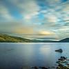 Serenity - Loch Sunart Shore, Rockpool House, Resipole, Sunart