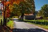 Shiloh Road 3153
