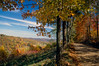 Klondike Ridge H2