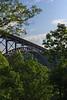 New River Gorge Bridge 4384