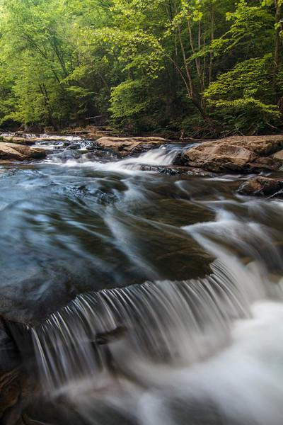 Mill Creek 4505