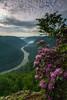 Grandview New River 4396