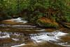 Keeney's Creek 033