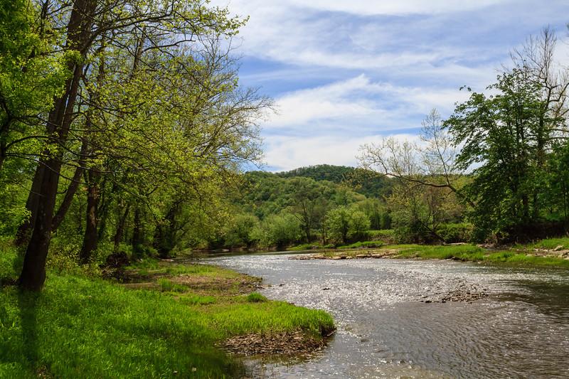 Fish Creek 0019