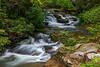 Keeneys Creek