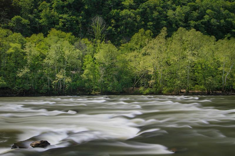 New River 4433