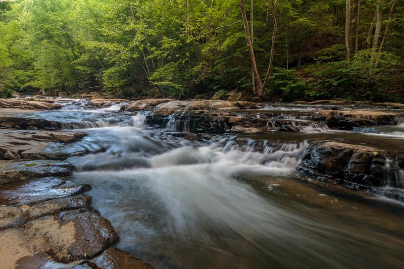 Mill Creek 4501