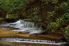 Keeney's Creek 039