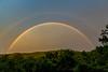 Rainbow 6286
